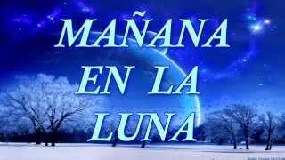 Soundhound Mañana En La Luna By Salvatore Adamo