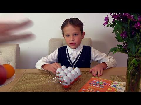 Youtube удаляЕТ видео на детских каналах!!! Чего нельзя делать на видео? Новые правила Ютьюб