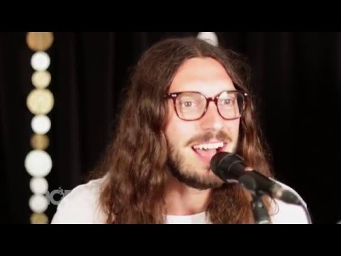 Hillsong Worship - Born is The King