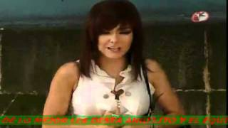 Llena De Amor capitulo 99 - 3/4