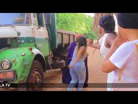 YARO Yèlèbougou - Un boss pas comme les autres ko kolon te koye