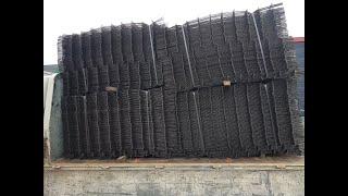 맨홀, 주철뚜껑, 이중벽관, 시멘트몰탈, 합판목재, 빗…