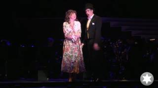 I Want To Be Seen With You Tonight - David Hobson (Funny Girl)