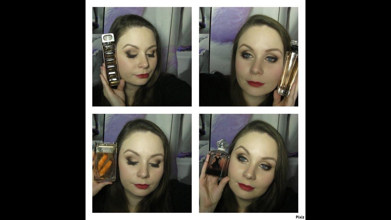 Professionnels Vlog ChoisirPorter Pour 1 Sonpartie Conseils Parfum8 Et Conserver rtBdCshQxo