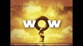 Baixar WOW HITS 2002 CD1