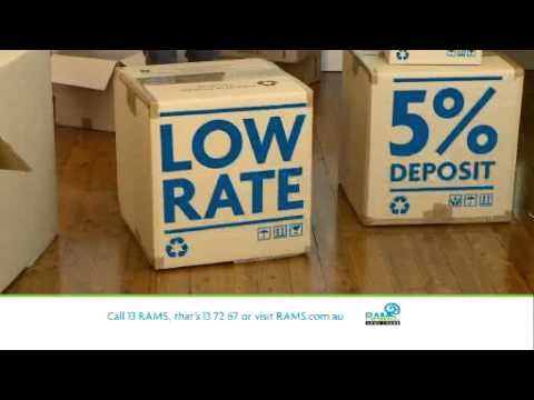 LOLC Flex Loan from YouTube · High Definition · Duration:  16 seconds  · 1,000+ views · uploaded on 11/27/2014 · uploaded by LOLC PLC