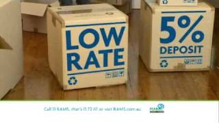 Flexible Home Loan Options for First Home Buyers Aug 2011