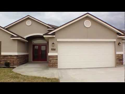 """Houses for Rent in St. Augustine Florida"" 4BR/2BA by ""St. Augustine Property Management"""