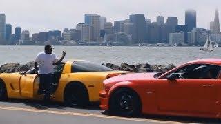 Самые дорогие аварии(Самые дорогие аварииПодписывайся на новые видео нашего канала http://www.youtube.com/user/onlyautos Наш канал в однокласник..., 2014-03-05T23:04:41.000Z)
