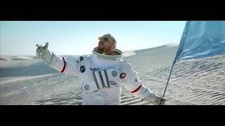 Marteria feat.Teutilla - Aliens (Official Video)