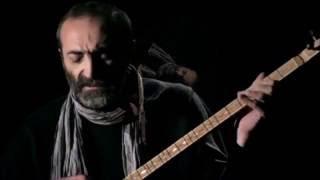 Cengiz Özkan- Ben Denizde Bir Gemi Video