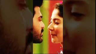 Adada Adada (bgm) | Sai Pallavi | Kissing 💞Don💕Status💞 (Download Link👇)