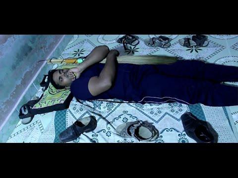 Naanum Pei Thaanda-Tamil Horror Short Film- Redpix short Film