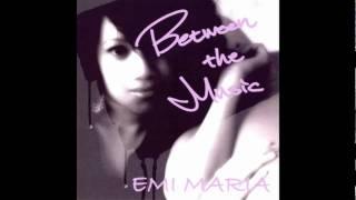 EMI MARIA - Keep Going