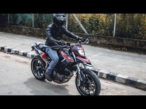 Ride Sunday - Nepal!