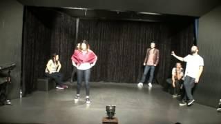 Hayal Meal - Sen Söyle - Tokat  (Doğaçlama Tiyatro Gösterisi)