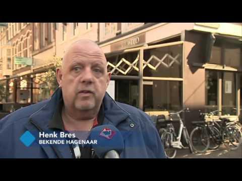 Henk Bres over 'minder Marokkanen'-uitspraak Geert Wilders