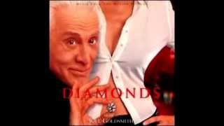 Joel Goldsmith - Diamonds (main title)