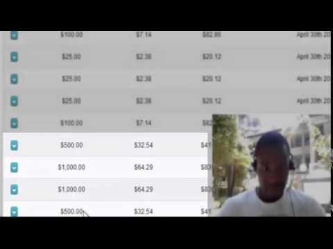 Secret payday blueprint review youtube secret payday blueprint review malvernweather Images