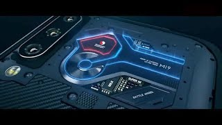Mi 9 Explorer Edition Official Trailer