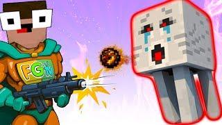 Minecraft ЧТО СЛУЧИЛОСЬ В ПОДЗЕМЕЛЬЕ Майнкрафт Морское Путешествие 6 МАЙНКРАФТ ВЫЖИВАНИЕ