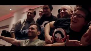 SeatStory Cup V powered by NEEDforSEAT® - Trailer