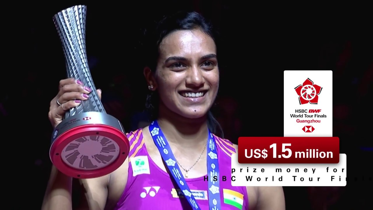 Thomas and uber cup finals 2020 session 18 match 1 dating