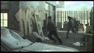 The Shepherd - Border Patrol - Trailer Englisch