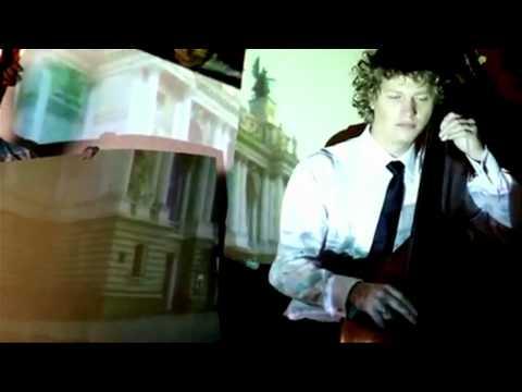 Kontakt TV: July 7, 2012 (#2045, Part 5)