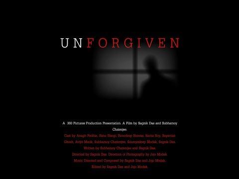 Unforgiven Full Movie.