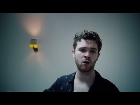 Royal Blood Lights Out Official Video