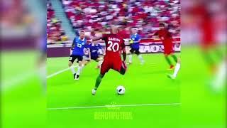 Funny Soccer Football Vines ● Goals l Skills l Fails #55