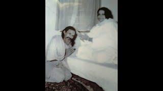Commemorative video for 2018 birth centenary of Sw Bhaskarananda (Ma Anandamayi Ashram)