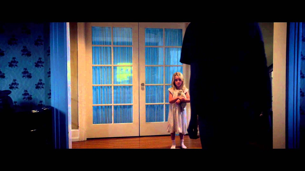 Download Amityville: The Awakening - Official Trailer - Dimension Films