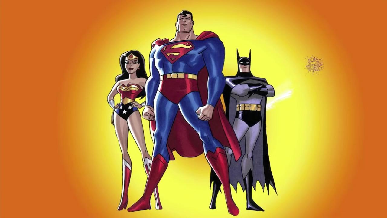 Бэтмен против Супермена против раскраски Человек паук Лига ...