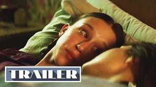 We Have Always Lived In The Castle – Official HD Trailer – 2019