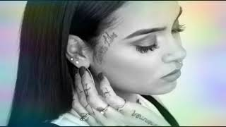 Kehlani - You Ft Jhene Aiko & Rihanna (New Song MAY 2018)