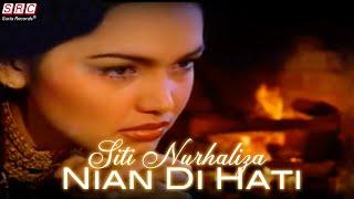 SIti Nurhaliza - Nian Di Hati (Official Music Video - HD)