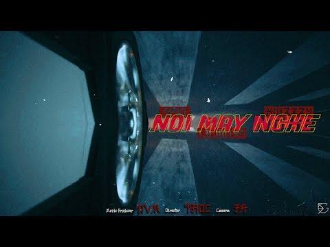95G ( Lil Wuyn x SMO x Khoa Wzzzy ) - Nói Mày Nghe | Offical Video | ( Prod. by NVM )