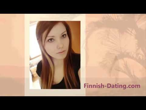 finnish dating sites free