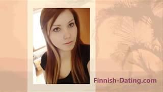 finsk dating online online dating rejse