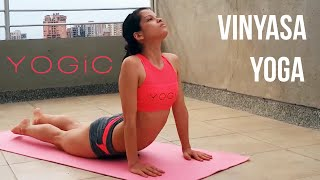 LAYOGIC.COM   YOGiC ®     Luxury Athleisure Activewear Swimwear     Yoga Fashion Apparel Brand thumbnail