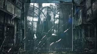 Alghazanth - 2000 - Subliminal Antenora (Full Album) YouTube Videos