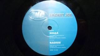 Smokey Joe - Hoax