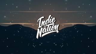 Nuar - Devotion (ft. Zekt)