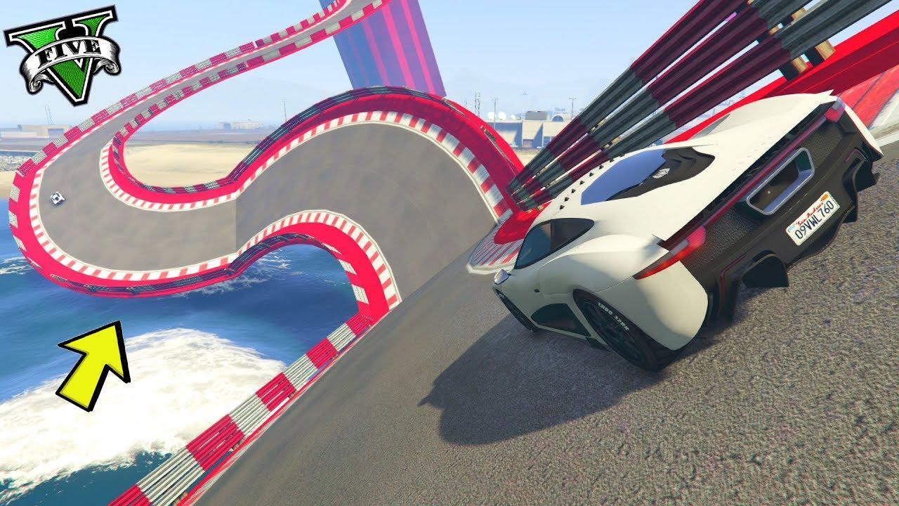Giochi online macchine da corsa