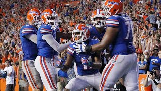 How Florida Plans To Stem The Tide | CampusInsiders