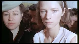 Ночной портье (1974)