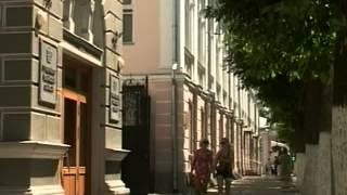 Рязанскому региону дадут дешевые государственные кредиты(, 2014-07-18T15:20:25.000Z)