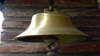Choreate la campana y llevala a tu colección #5 (Final)